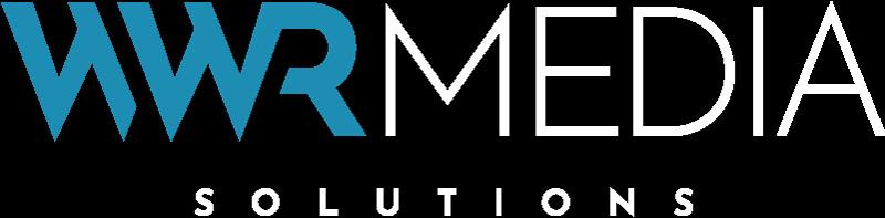 WWR Media Solutions